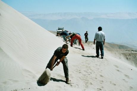 Sandüne2