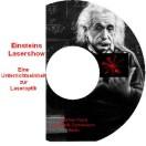 Einstein30