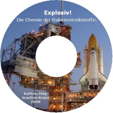 label-explosiv450.jpg