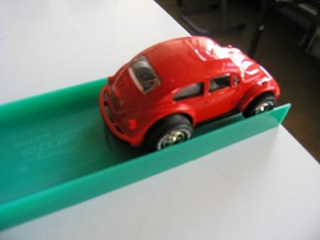 achterbahn-kaefer-kante.jpg