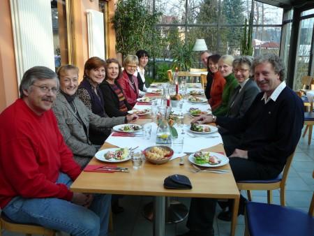 chik-woltersdorf-2009.jpg