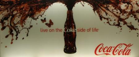 cola-werbung-450.jpg