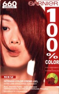 farbung-rot-original200.jpg