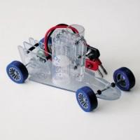 hydro-basic200.jpg