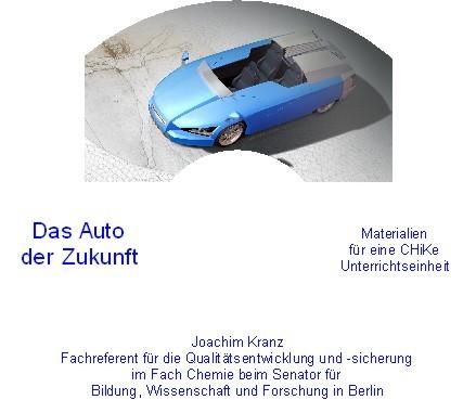 label-autoantrieb-der-zukunft.jpg